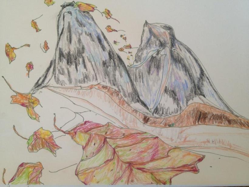 fall-awakening